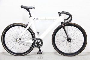 leader-bike